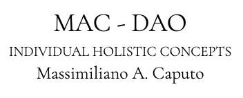 MAC - DAO MASSIMILIANO A. CAPUTO